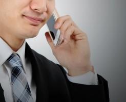 消費者金融とヤミ金