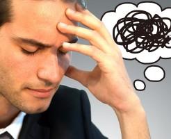任意整理業者をどうやって選ぶ?