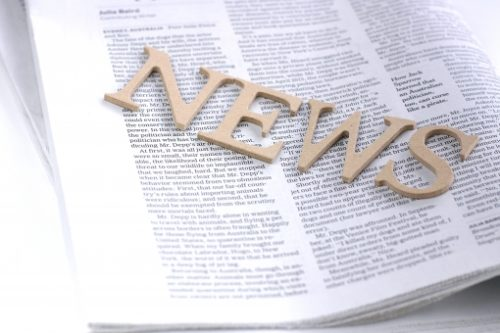 アディーレ法律事務所のニュース