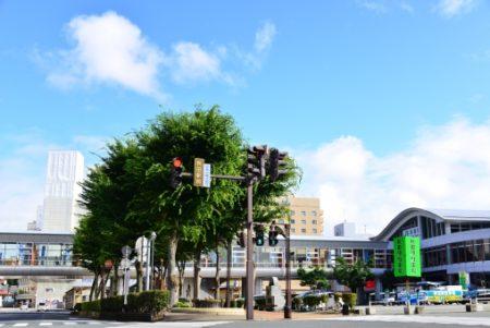 秋田県で債務整理