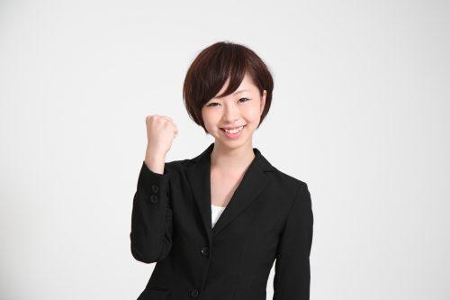 東京で良い弁護士を見つける方法