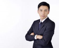 東京の頼れる弁護士
