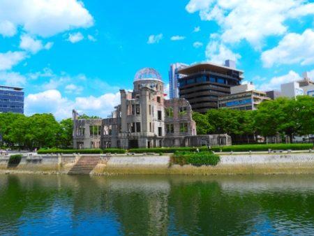 広島県で債務整理