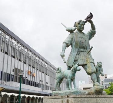 岡山県で債務整理