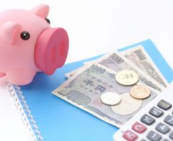 借金返済中の貧乏飯節約法