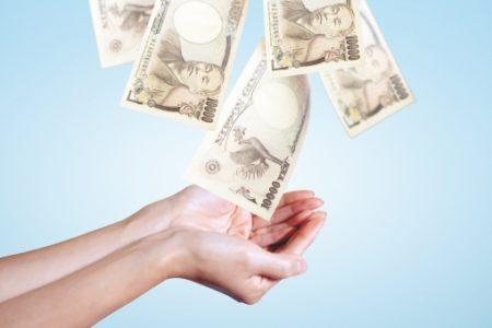 借金返済のための副業