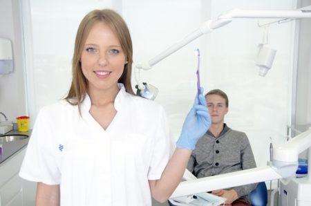 歯科の治療費が払えない