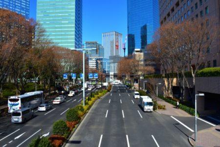 新宿債務整理相談センター