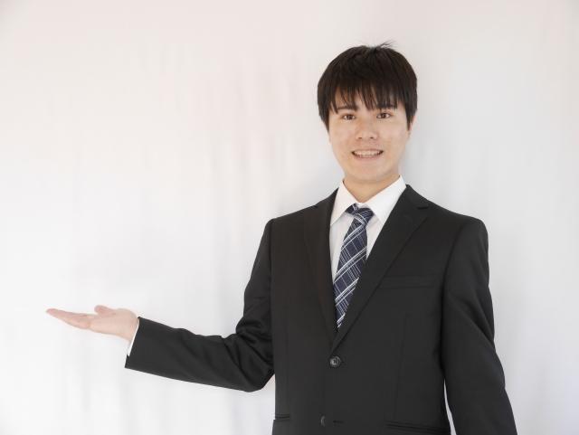 笠井正己法律事務所の特徴